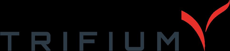 logo-trifium