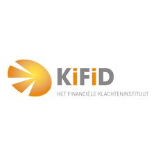 KIFID_LOGO_TRIFIUM